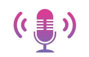 Lovense Remote アプリは音声認識コントロールが使用できます。